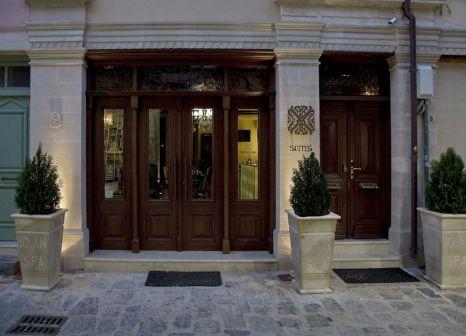 Hotel Antica Dimora Suites günstig bei weg.de buchen - Bild von DERTOUR