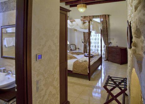 Hotel Antica Dimora Suites 6 Bewertungen - Bild von DERTOUR