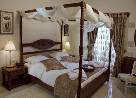 Hotel Antica Dimora Suites in Kreta - Bild von DERTOUR