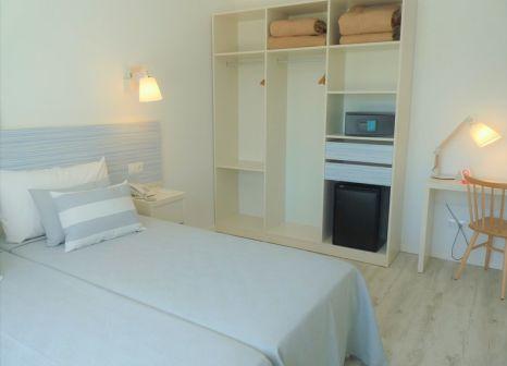Hotelzimmer mit Golf im ALEGRIA Pineda Splash