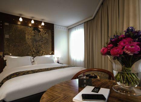 Hotelzimmer im Hotel Am Konzerthaus Vienna - MGallery günstig bei weg.de