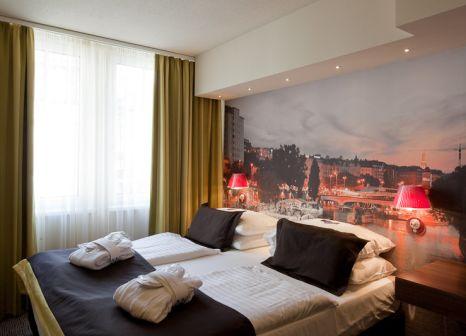 Hotel Mercure Wien City 1 Bewertungen - Bild von DERTOUR