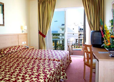 Hotelzimmer mit Golf im Best Oasis Tropical