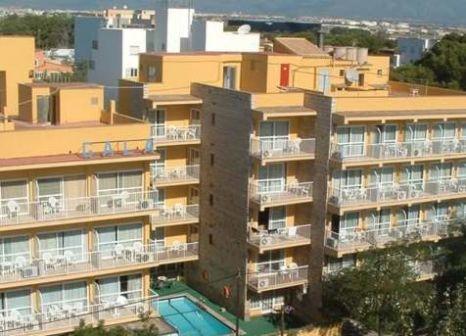 Hotel Amic Gala günstig bei weg.de buchen - Bild von DERTOUR