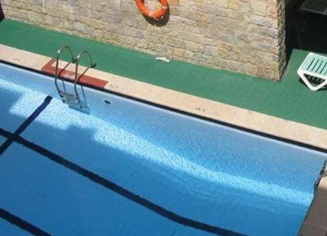 Hotel Amic Gala in Mallorca - Bild von DERTOUR