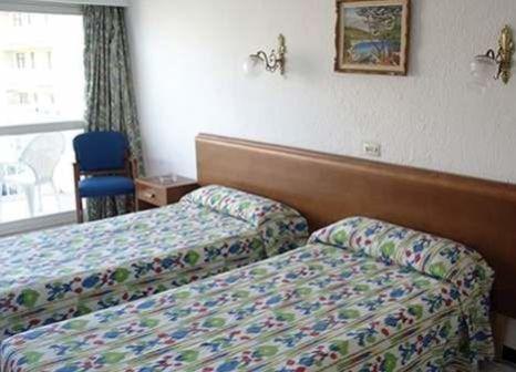Hotel Amic Gala 18 Bewertungen - Bild von DERTOUR