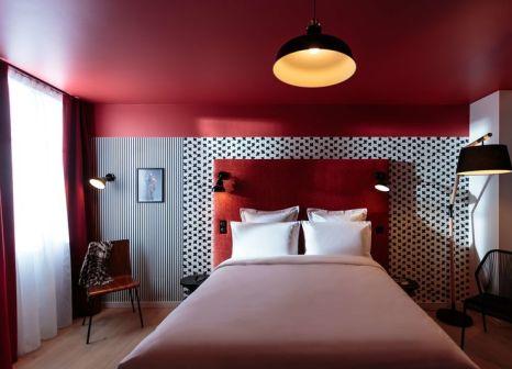 Hotel BOMA 3 Bewertungen - Bild von DERTOUR