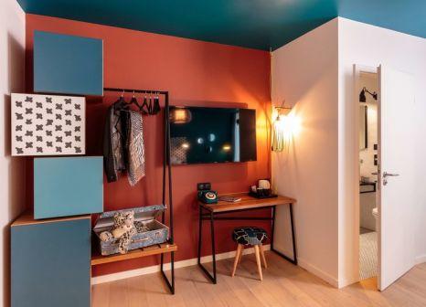 Hotel BOMA günstig bei weg.de buchen - Bild von DERTOUR