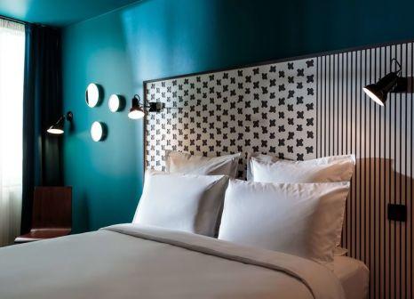 Hotel BOMA in Elsass/Lothringen - Bild von DERTOUR