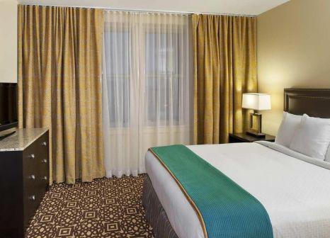 Hotel Doubletree Guest Suites Fort Shelby in Michigan - Bild von DERTOUR