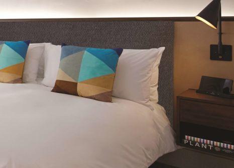 Hotel The James New York - NoMad 4 Bewertungen - Bild von DERTOUR