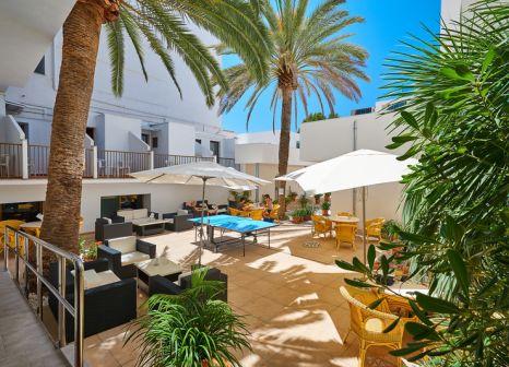 Hotel More in Mallorca - Bild von DERTOUR