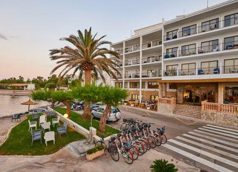 Hotel More 96 Bewertungen - Bild von DERTOUR