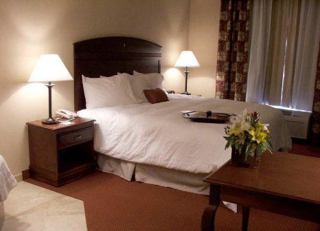 Hotel Hampton Inn Tremonton in Utah - Bild von DERTOUR