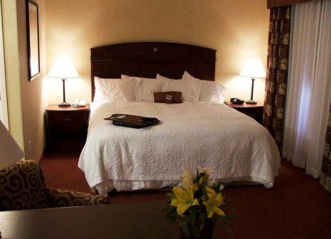 Hotelzimmer im Hampton Inn Tremonton günstig bei weg.de