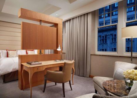 Hotel Conrad London St. James in London & Umgebung - Bild von DERTOUR