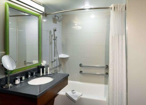 DoubleTree by Hilton Hotel Los Angeles – Westside 4 Bewertungen - Bild von DERTOUR