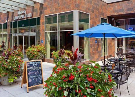 Hotel Hilton Garden Inn New York/West 35th Street in New York - Bild von DERTOUR