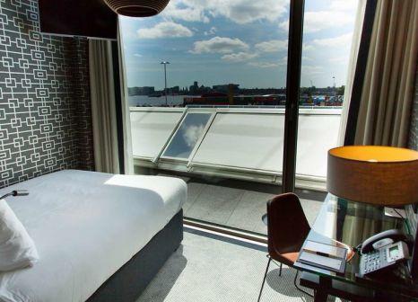 DoubleTree by Hilton Hotel Amsterdam - NDSM Wharf 0 Bewertungen - Bild von DERTOUR