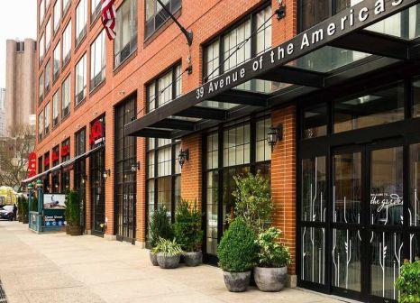 Hotel Hilton Garden Inn New York/Tribeca 2 Bewertungen - Bild von DERTOUR