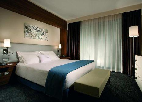 Hotelzimmer im DoubleTree by Hilton Hotel Olbia - Sardinia günstig bei weg.de