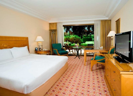 Hotelzimmer im Hilton Istanbul Bosphorus günstig bei weg.de