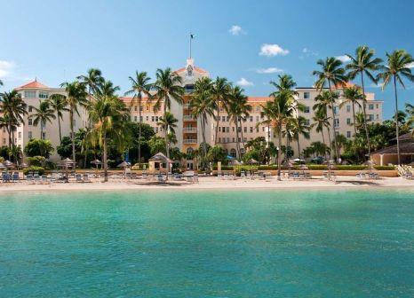 Hotel British Colonial Hilton 1 Bewertungen - Bild von DERTOUR