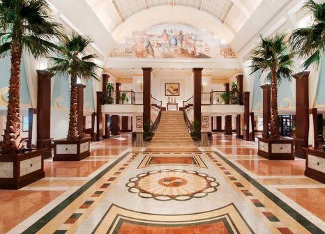 Hotel British Colonial Hilton günstig bei weg.de buchen - Bild von DERTOUR