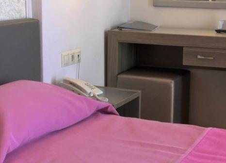 Hotelzimmer mit Reiten im Astron
