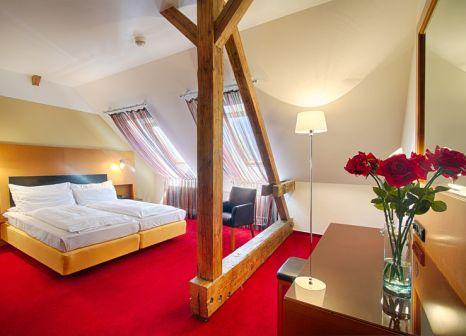 Hotel Theatrino in Prag und Umgebung - Bild von DERTOUR