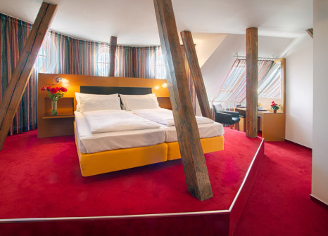 Hotel Theatrino 19 Bewertungen - Bild von DERTOUR