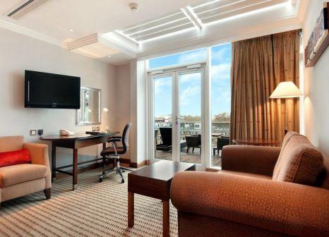Hotel Hilton London Paddington 2 Bewertungen - Bild von DERTOUR
