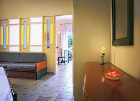 Hotel Papadakis Apartments 20 Bewertungen - Bild von DERTOUR