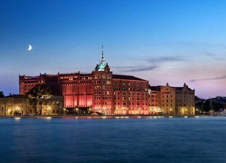 Hotel Molino Stucky Hilton in Venetien - Bild von DERTOUR
