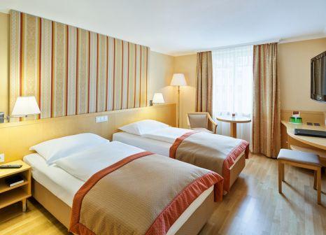Austria Trend Hotel Ananas 14 Bewertungen - Bild von DERTOUR
