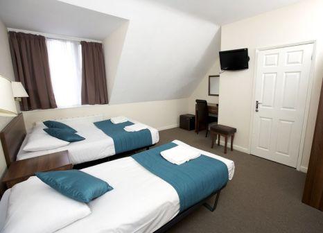 Hotel King Solomon 7 Bewertungen - Bild von DERTOUR