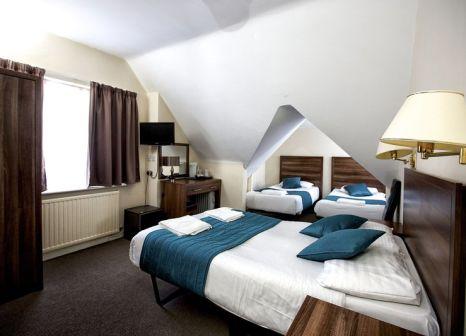 Hotel King Solomon günstig bei weg.de buchen - Bild von DERTOUR