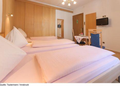 Hotel Tautermann Garni in Nordtirol - Bild von DERTOUR
