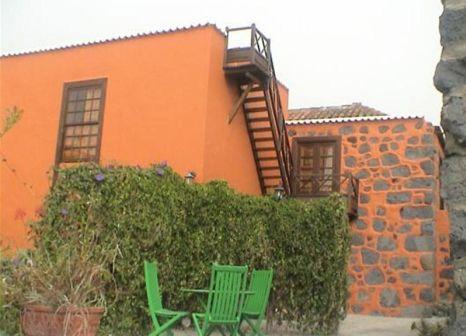 Hotel Casa Sombrero Pico günstig bei weg.de buchen - Bild von DERTOUR