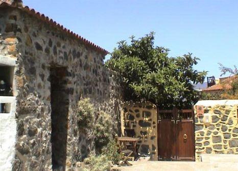Hotel Casa Sombrero Pico 6 Bewertungen - Bild von DERTOUR