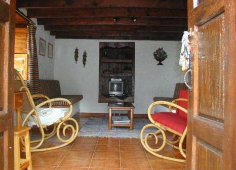 Hotelzimmer mit Spielplatz im Casa Sombrero Pico