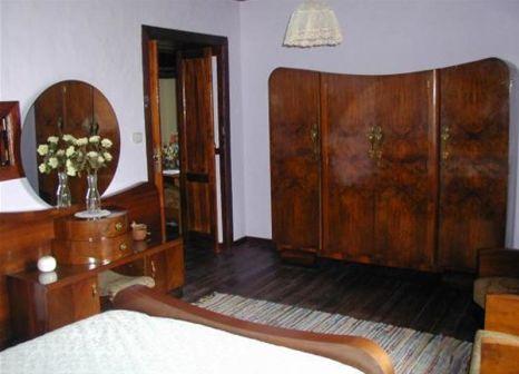 Hotelzimmer mit Animationsprogramm im Casa Sombrero Pico