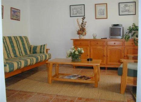 Hotelzimmer mit Ruhige Lage im Casa Sombrero Pico