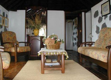 Hotelzimmer mit Supermarkt im Casa Sombrero Pico