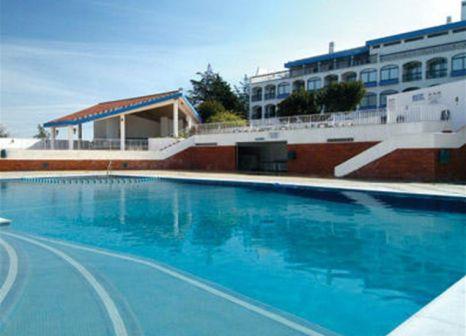 Ozadi Tavira Hotel in Algarve - Bild von DERTOUR