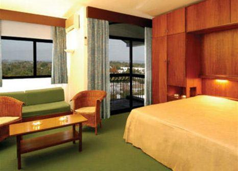 Hotelzimmer mit Golf im Ozadi Tavira Hotel