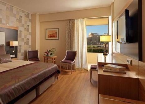 Hotel Divani Palace Acropolis 1 Bewertungen - Bild von DERTOUR