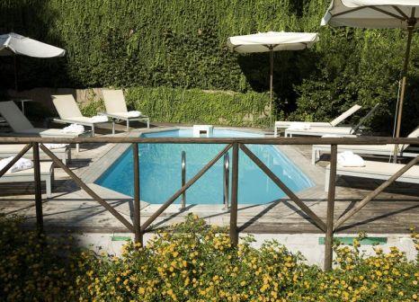 Grand Hotel Tiberio in Latium - Bild von DERTOUR
