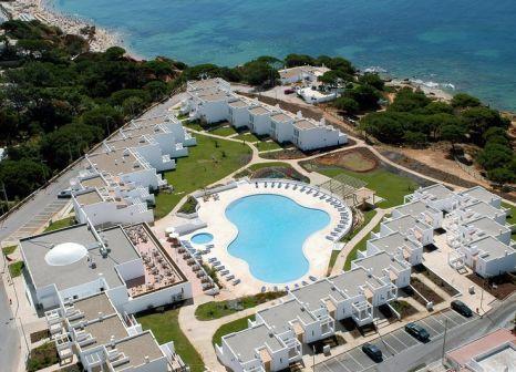 Hotel Villas d'Agua 3 Bewertungen - Bild von DERTOUR