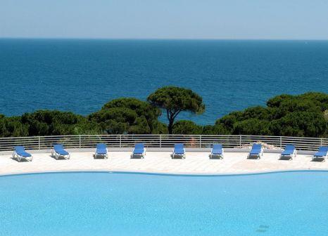 Hotel Villas d'Agua in Algarve - Bild von DERTOUR